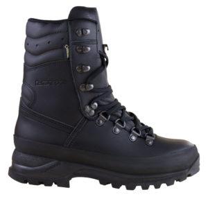 LOWA-Combat-BOOT-GTX-Ws-schwarz