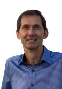 Hans-Peter Möhlig