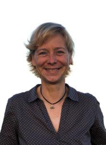Daniela Trauthwein