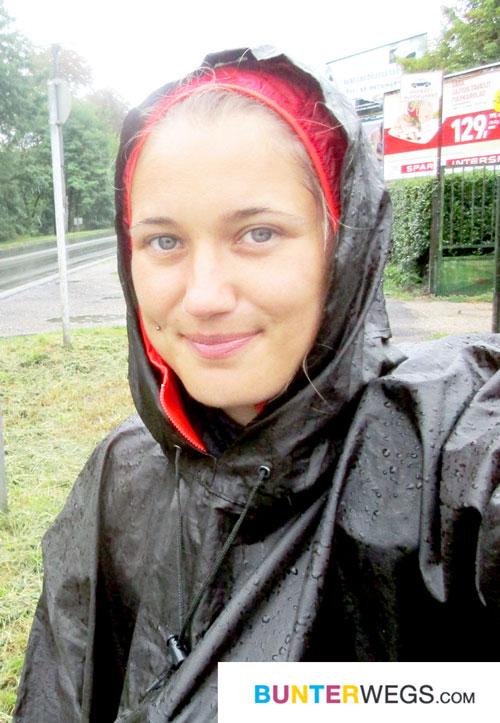 Jessie Fröde von www.bunterwegs.com